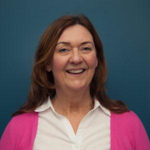 Sanne - Manuele Fysiotherapie